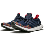 "adidas Ultra Boost 1.0 LTD Legacy Pack ""Navy Multicolour"""