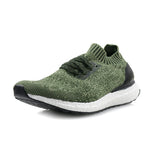 "Adidas Ultra Boost Uncaged ""Olive"""