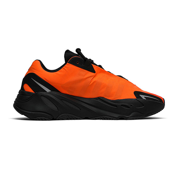 "adidas Yeezy Boost 700 MNVN ""Orange"""
