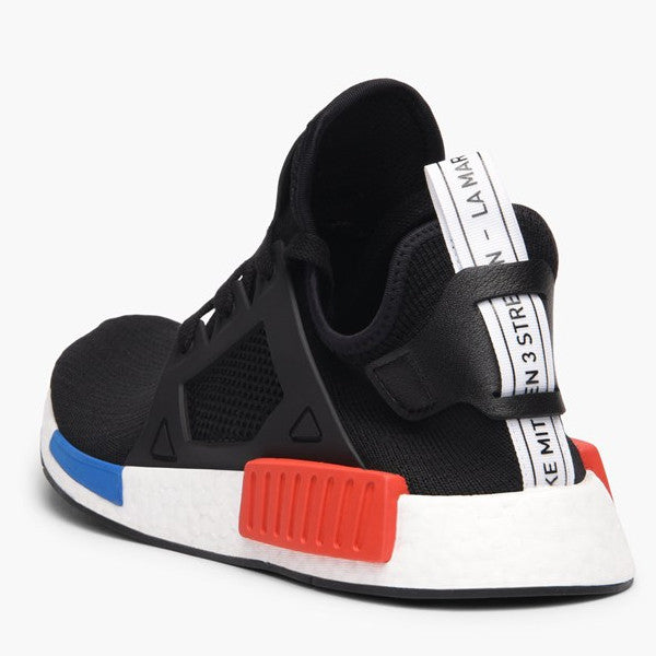 finest selection 57bc8 19496 adidas NMD_XR1