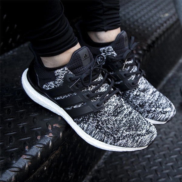 8a4876729 adidas Ultra Boost 1.0 x Reigning Champ ...