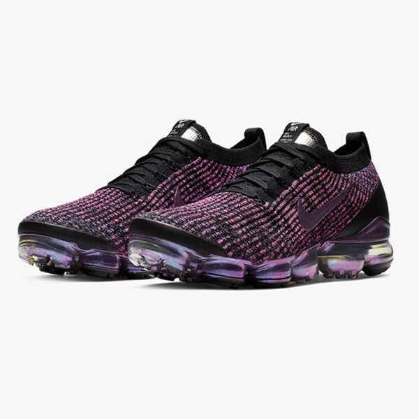 "Nike Air VaporMax Flyknit 3.0 ""Throwback Future"""