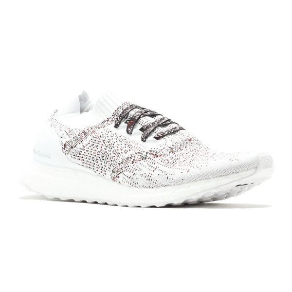 "adidas Ultra Boost 3.0 Uncaged ""CNY 2017"""