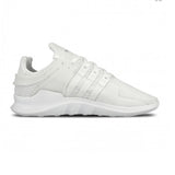 Adidas Equipment Support ADV / 91-16 Triple White