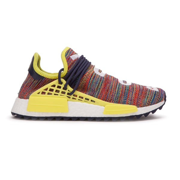 "adidas Human Race NMD x Pharrell TR ""Multi-Color"""