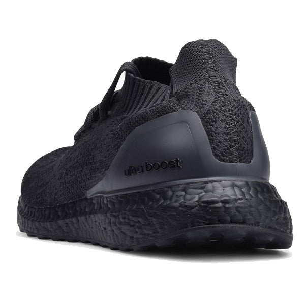 Adidas Ultra Boost 2.0 Triple Black