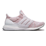 Adidas Ultra Boost 4.0 Candy Cane