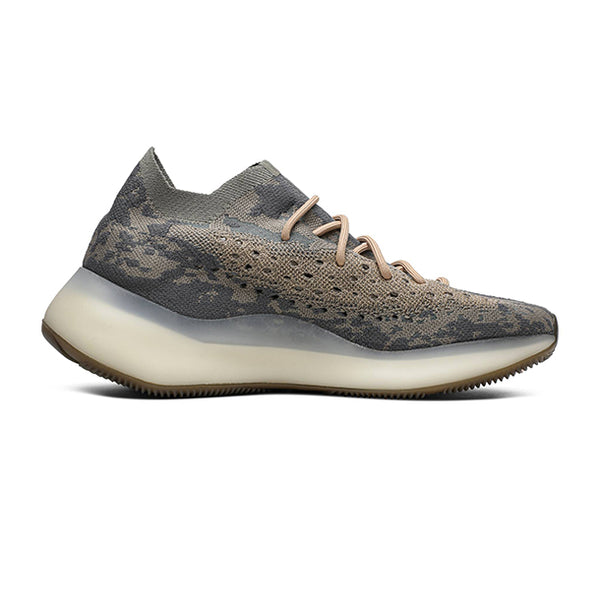 "adidas Yeezy Boost 380 ""Mist Non-Reflective"""