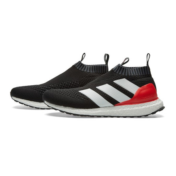 hot sales 60001 ca768 adidas ACE 16+ PureControl Ultra Boost