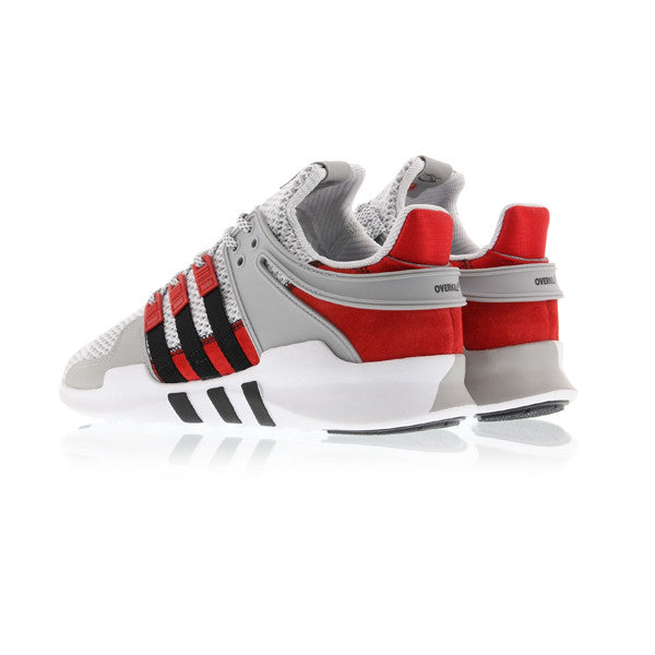 low priced 1b077 8c62d adidas EQT Support ADV x Overkill