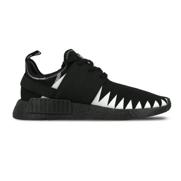 "adidas NMD_R1 x NEIGHBORHOOD ""Core Black"""