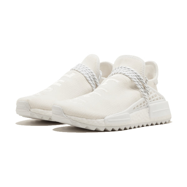 buy popular d49b3 bfe8b adidas Human Race NMD x Pharrell