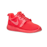"Women's Roshe Run Hyperfuse ""Monochromatic Pack"" Laser Crimson"