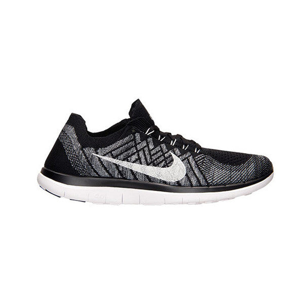 official photos 94dbd 9d13c Nike Free Flyknit 4.0