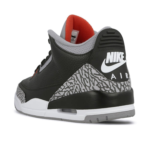 the best attitude 93a18 0dcfe Air Jordan 3 Retro OG