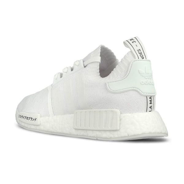 wholesale dealer b1fbd 286e5 adidas NMD_R1 PK Japan
