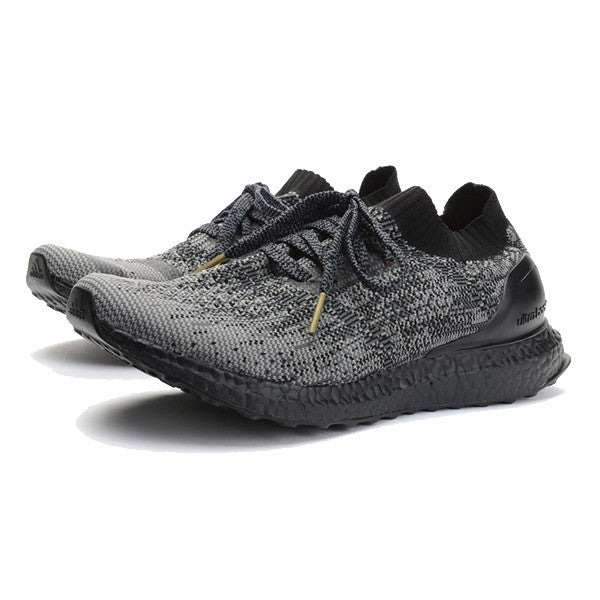 new product fded9 135b5 adidas Ultra Boost Uncaged LTD