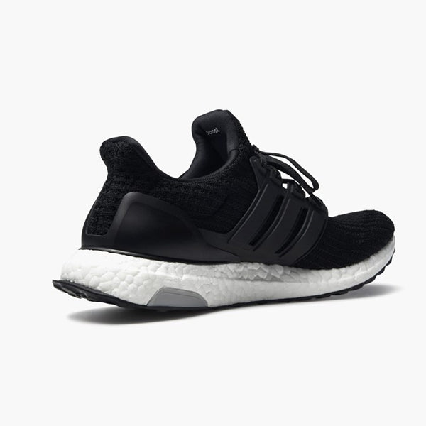 big sale eab7a 52fca ... france adidas ultraboost 4.0 show your stripes tech ink white men  running 83cb5 11343