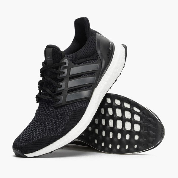 best sneakers 0fc45 ebd6a adidas Ultra Boost 1.0