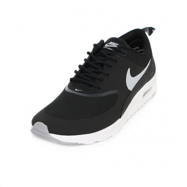 huge selection of 426c3 6f573 Nike Wmns Air Max Thea