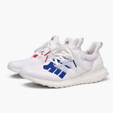 "adidas Ultra Boost 1.0 x Undefeated ""Stars and Stripes"""