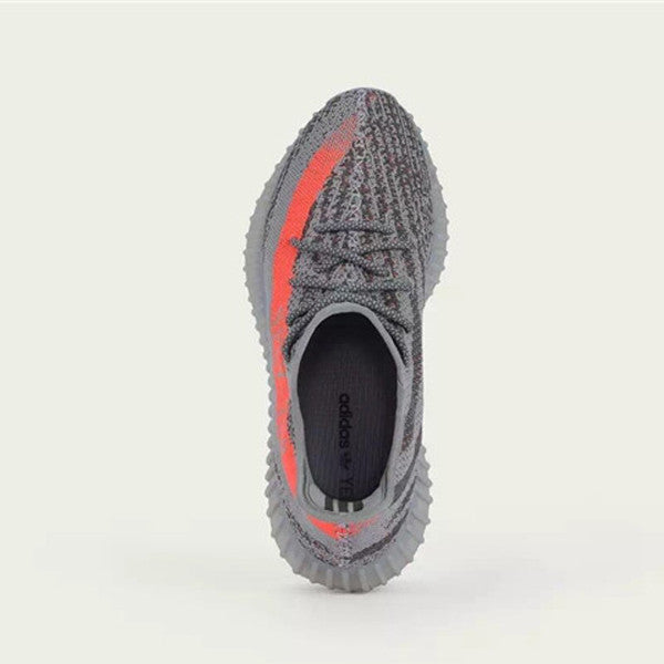 low priced be3af eb6db adidas Yeezy Boost 350 V2