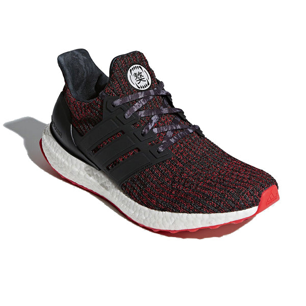 "<CNY SALE INSTOCK>  Adidas Ultra Boost  4.0 ""CNY Year Of The Dog"""