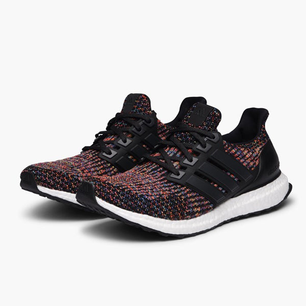 985974ce3a4e2 ... discount code for adidas ultra boost 3.0 multi color 5d283 89b18