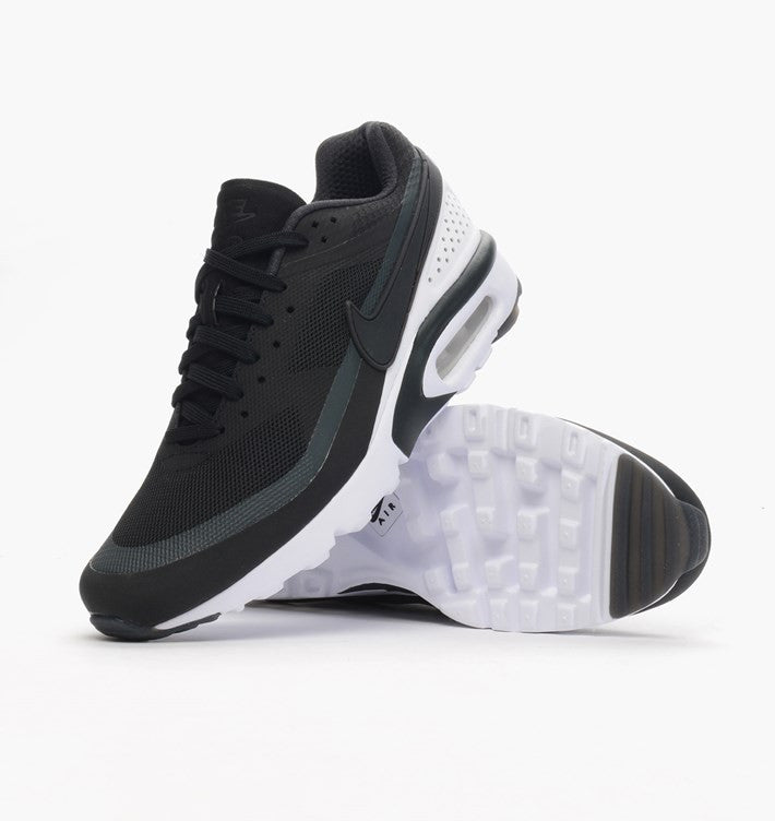 design intemporel f46cf 168dd Air Max Ultra BW