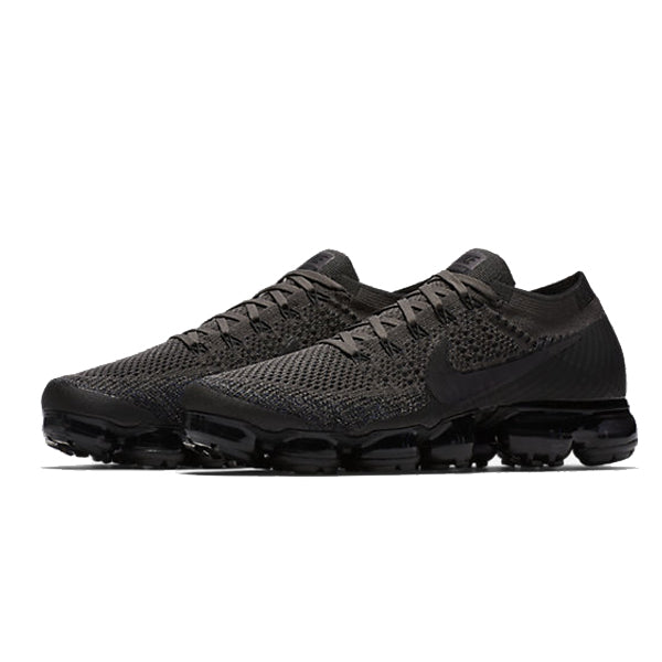 "Nike Air VaporMax ""Midnight Fog"""