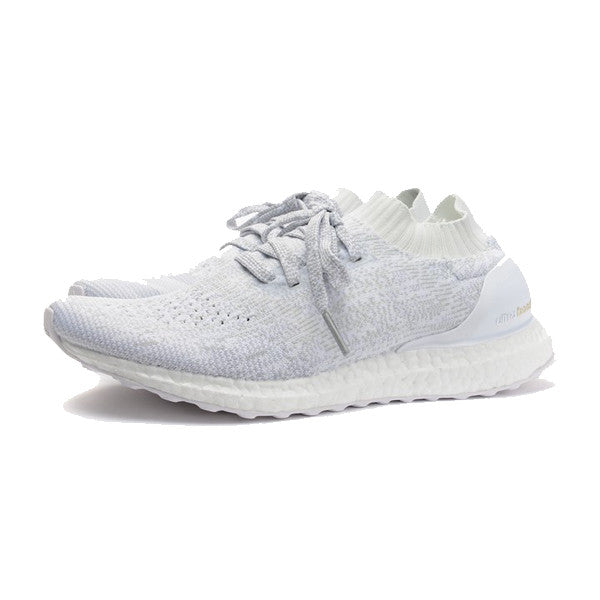 offer discounts new collection autumn shoes adidas Ultra Boost Uncaged LTD