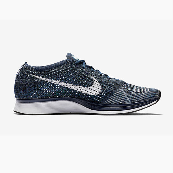 finest selection 01cd9 cca2d ... Nike Flyknit Racer