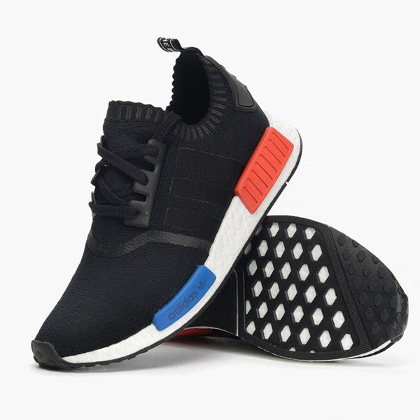 best loved 7e99e 70593 adidas NMD_R1 PK