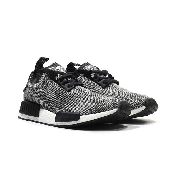 Cheap NMD Runner Shoes, Buy Adidas NMD Runner Online Sale 2017