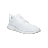 Men's Nike Roshe One Triple White