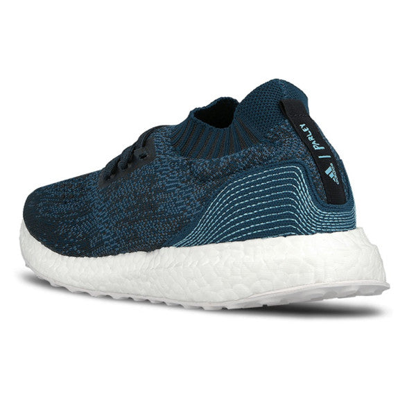 online store 56fef 1a297 adidas Ultra Boost Uncaged x Parley