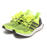 "adidas Ultra Boost 1.0 ""Solar Yellow"""