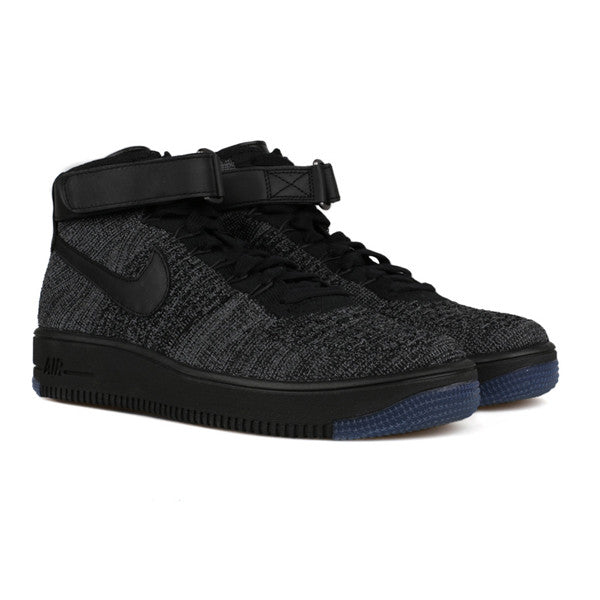buy online 64e25 c5bf8 Nike Air Force 1 High Ultra Flyknit