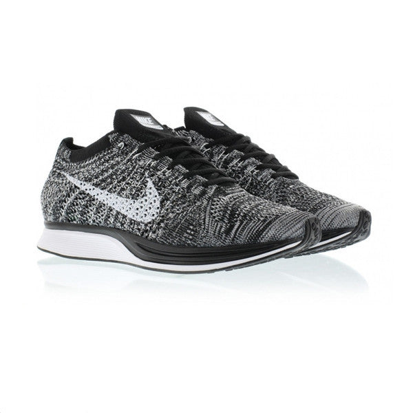 official photos a4e75 99a4b ... Nike Flyknit Racer