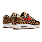 "Nike Air Max 1 x atmos DLX ""Animal Pack 2.0"""