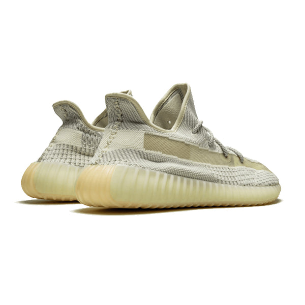 "adidas Yeezy Boost 350 V2 ""Lundmark Non-Reflective"""