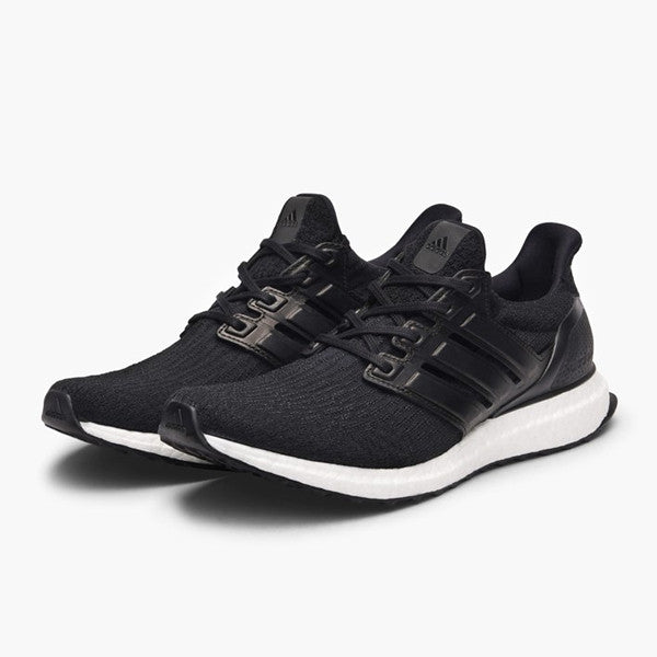 Adidas Ultra Boost 3.0 Ltd (BA 7748) Shelta