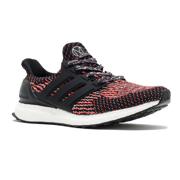 b48edafdc6d greece adidas ultra boost cny 2017 34529 4bd33