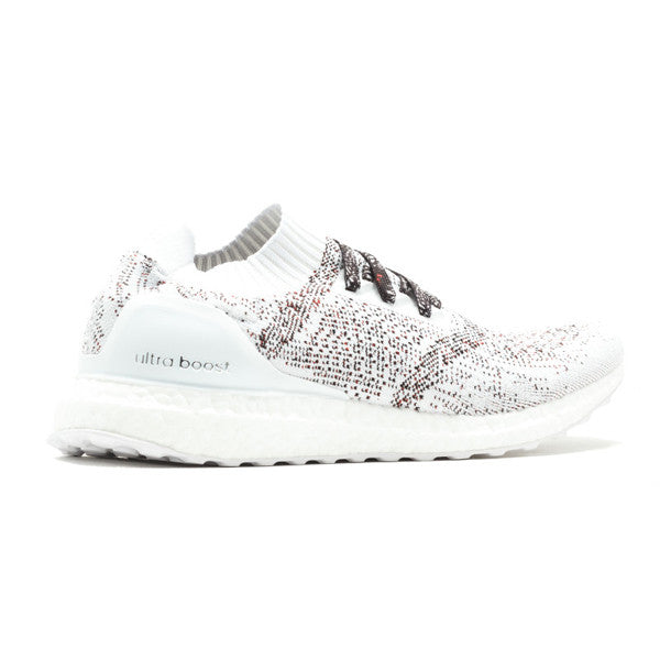 04b649f60 adidas Ultra Boost 3.0 Uncaged