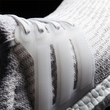 "adidas Ultra Boost 3.0 W ""Triple White"""