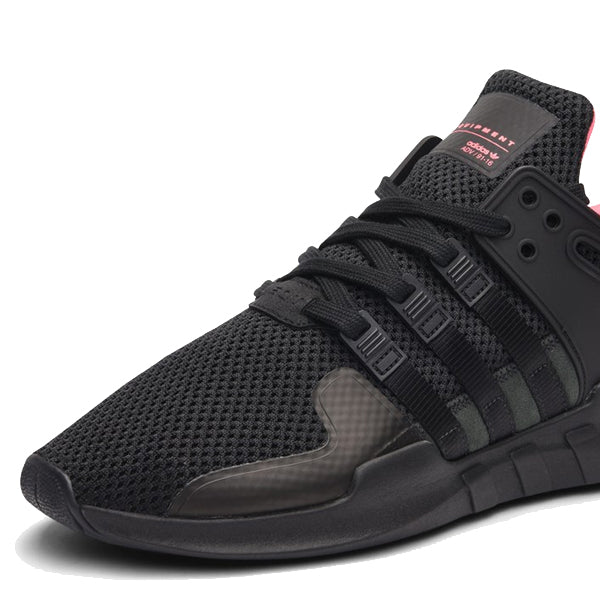 buy popular 610c7 f062b adidas EQT Support ADV 'Core Black - Turbo Red