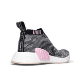 Adidas NMD CS2 PK 'Black Wonder Pink'