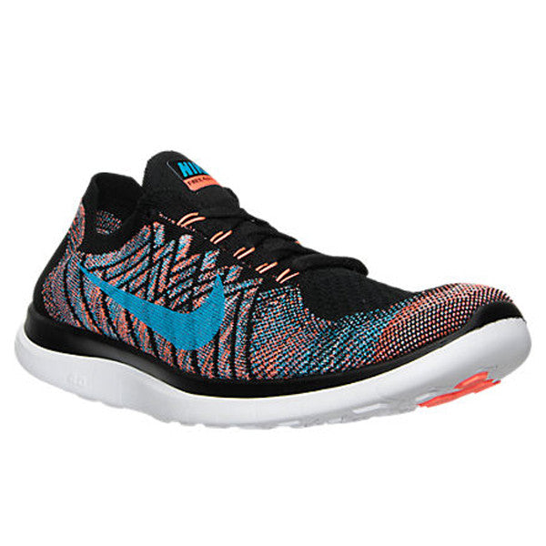 the latest a2759 cfe7d ... greece cny sale instock mens nike free flyknit 4.0 37f2f 9db66 cheapest nike  mens free 4.0 flyknit running shoes ...