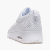 Women's Nike Air Max Thea White