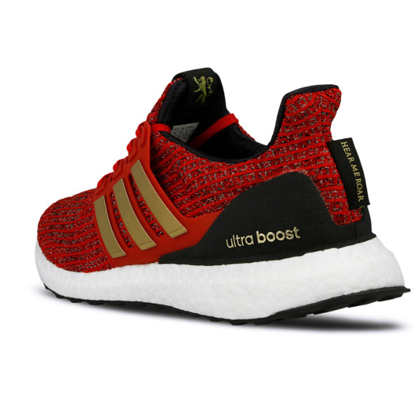 0 4 of Thrones Boost adidas Game Ultra W WHI2D9EY